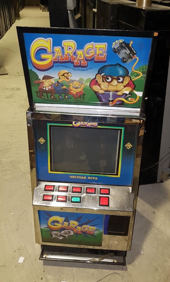 Игровые автоматы гейминатор играть онлайн бесплатно и без регистрации