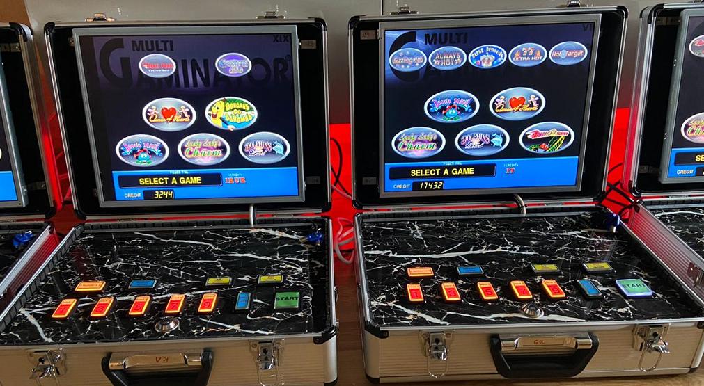 Игровые аппараты лотерея продажа краснодар лицензионные онлайн казино список