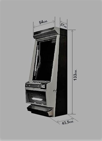 Игровые автоматы шпион играть бесплатно