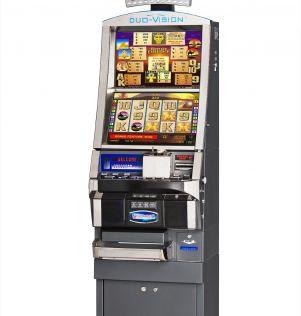 Самое честное интернет казино