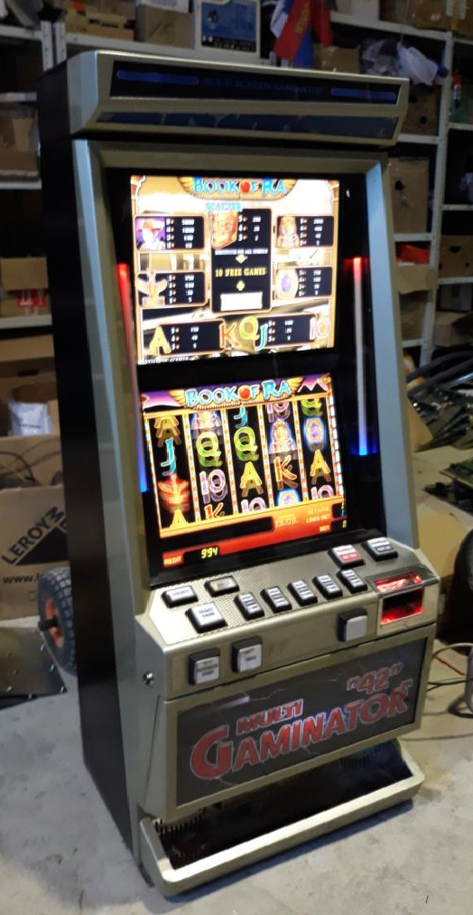 Играть в игровые автоматы пирамиды онлайн