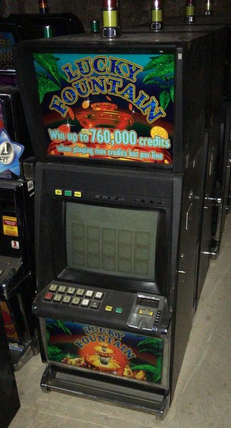 купить недорогие игровые автоматы