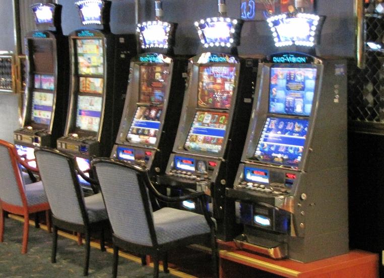 налог с выигрыша в казино в финляндии