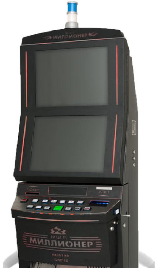 купить игровые новые belatra автоматы