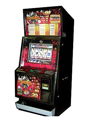 Купить игровые автоматы бу для казино секс рулетка видеочат онлайн бесплатно