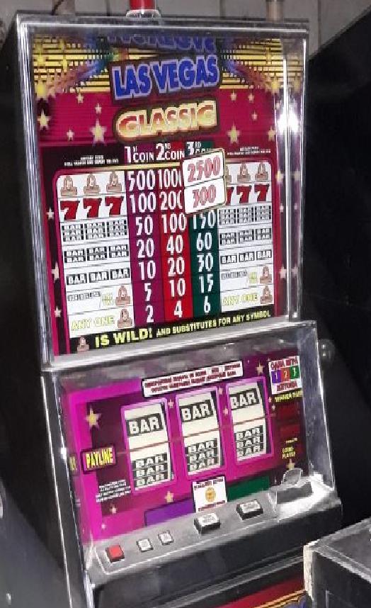 игровые аппараты лотерея продажа краснодар