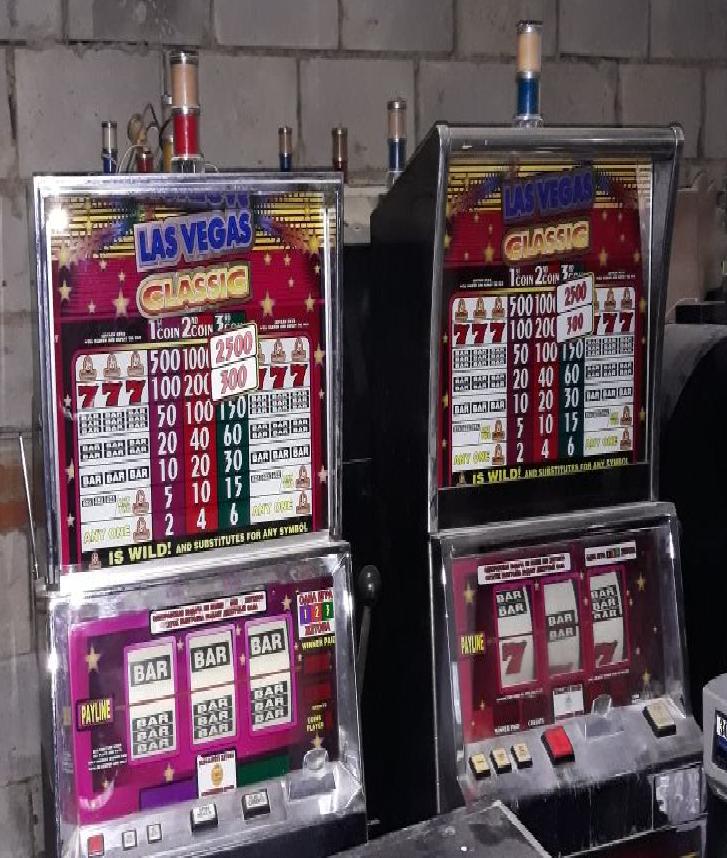 Кристалл игровые автоматы