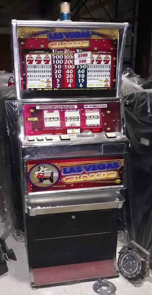 Grand casino.ru